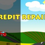 Credit repair information