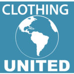 Clothing United