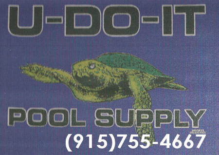 pool-supplies-el-paso-tx